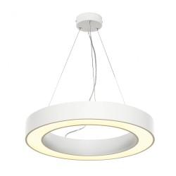 SLV Lighting Medo 60 Ring Pendant