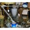 Desk Lamp Cantilever Adjustable Arm