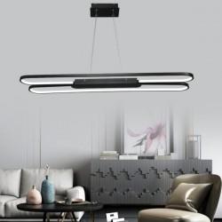 Wings LED Pendant Light