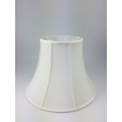 Regular Bell Soft Back Shade