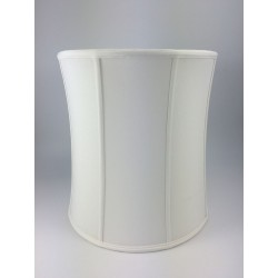 Regular Cylinder Soft Back Shade
