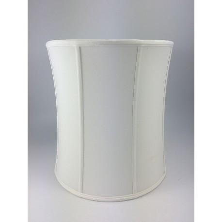 Regular Cylinder Soft Back Shade