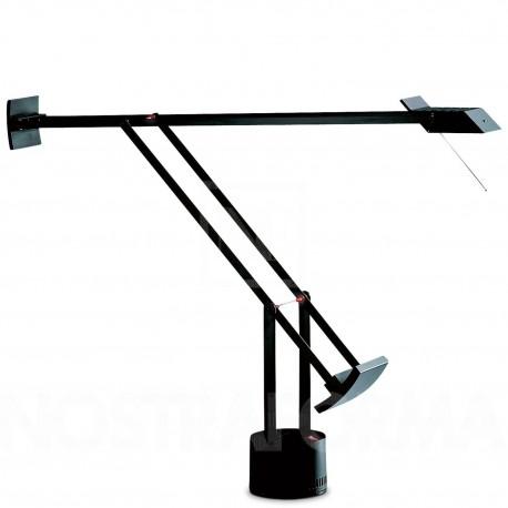 Artemide Tizio Classic Desk Lamp