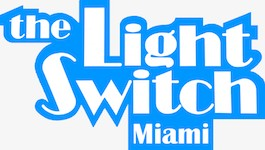 The Light Switch Miami