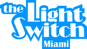 light switch Miami